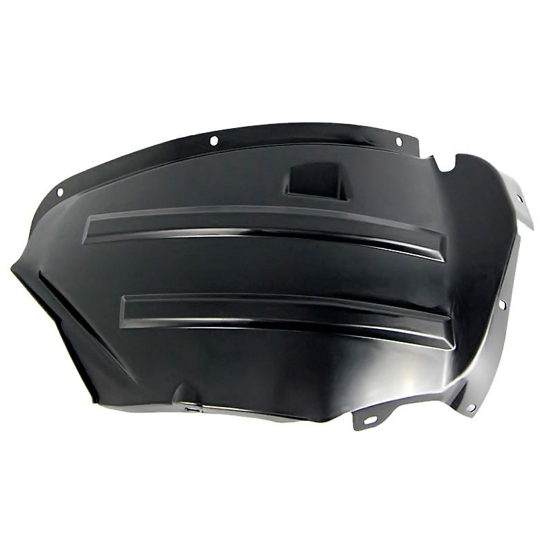 Parabarro Dianteiro do Lado Direito da Ducato Jumper Boxer  2006 à  2017
