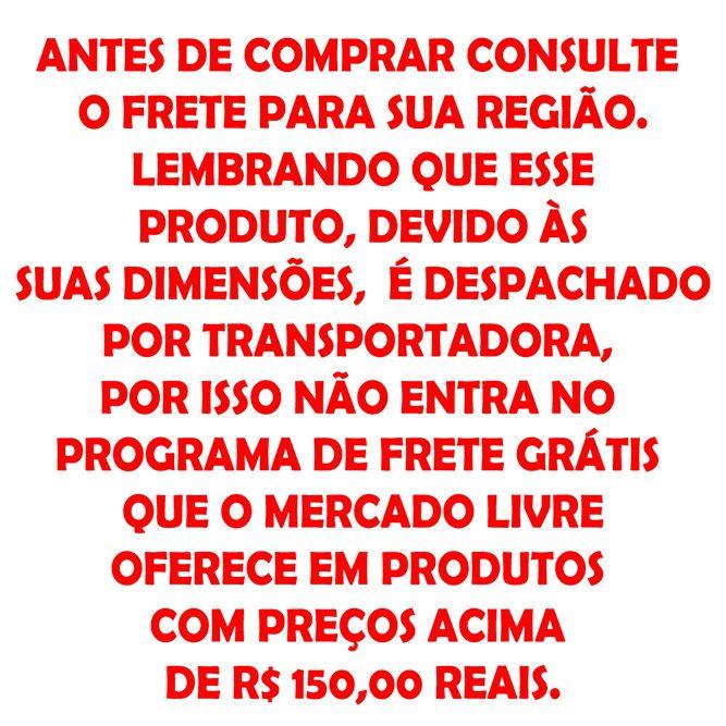 Parachoque  Dianteiro Central Transit 2008 2009 2010 2011 2012