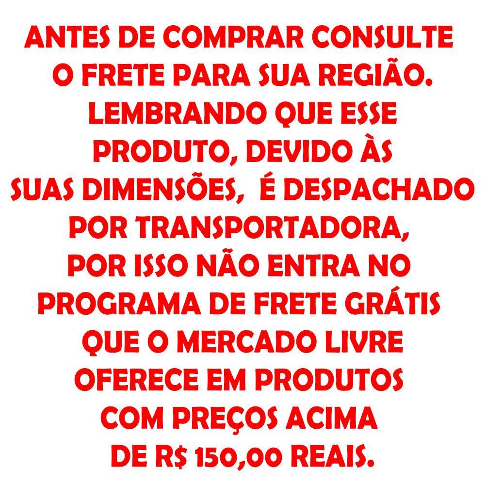 Parachoque Traseiro Renault Duster 2010 2011 2012 2013 2014