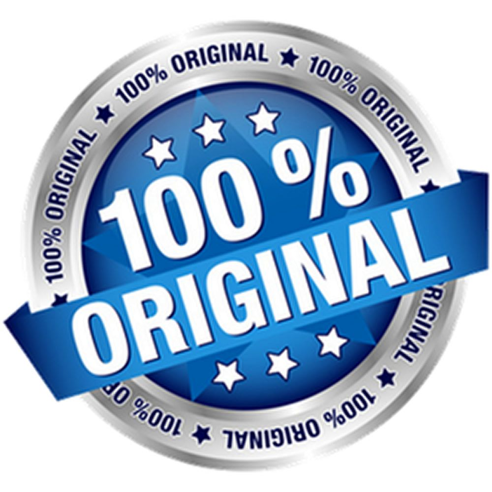 Quebrasol Parasol Original Ducato Jumper Boxer 1997 98 99 00 01 02 03 04 05 06 07 08 09 10 11 12 13 14 15 16 17
