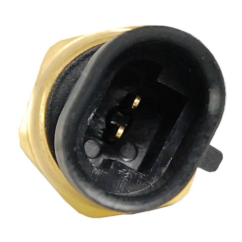 Sensor da Temperatura da Towner Haffei 2007 2008 2009 2010 2011 2012 2013