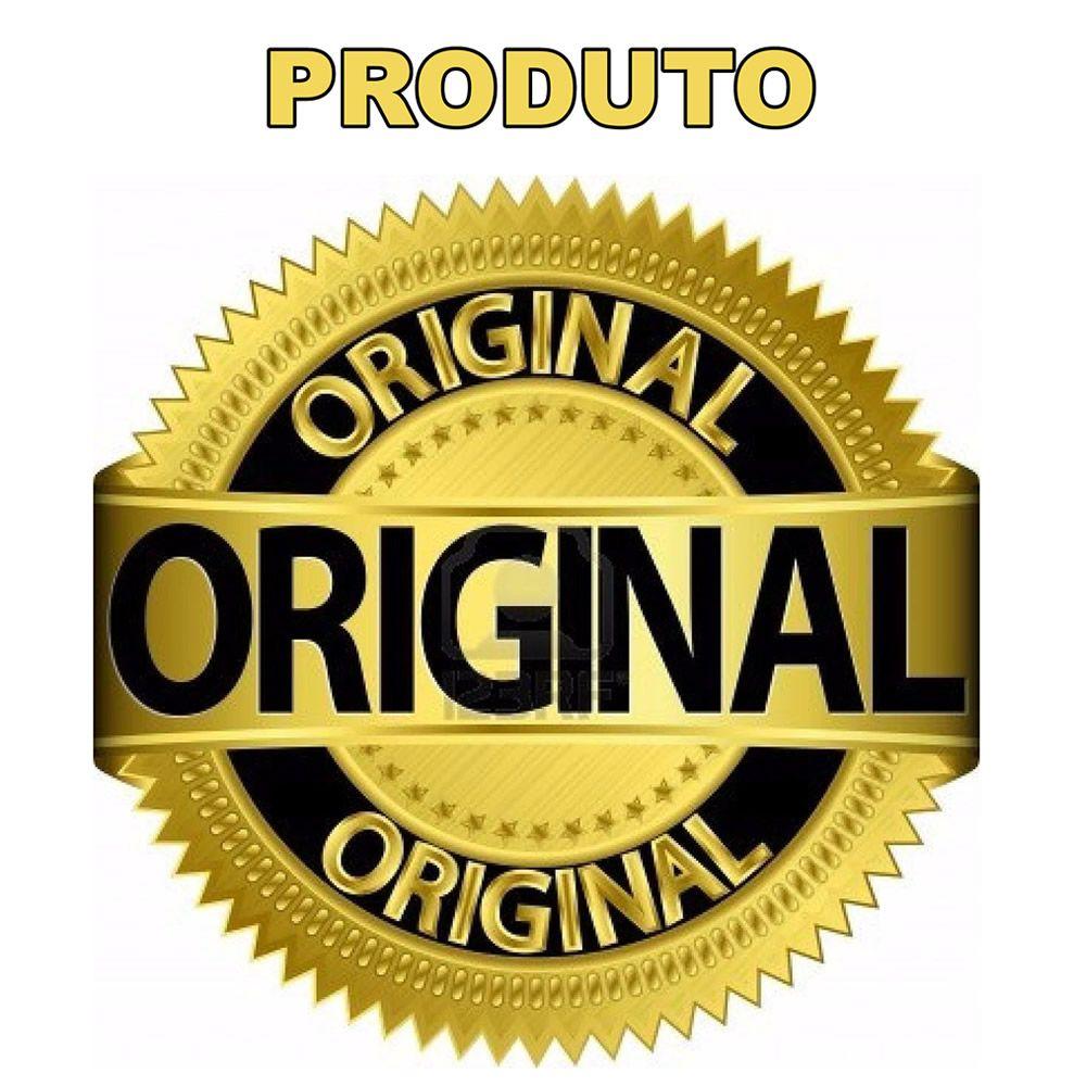 Vareta do Capô Original da Ducato-Jumper-Boxer 1997 à 2017