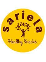 Sariela Healthy Snacks