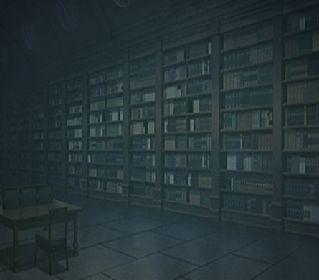 Os livros que precisam estar na biblioteca particular