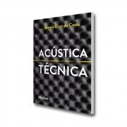 Acústica técnica