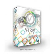 CURSO V-RAY 3.4 - REVIT, SKETCHUP OU 3DSMAX