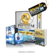 FORMAÇÃO ARQUITETURA PREMIUM -> 7 CURSOS COMPLETOS + REVIT + E-BOOK
