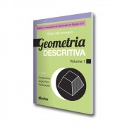 Geometria descritiva. Volume 1