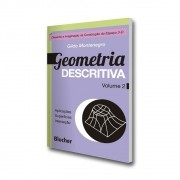 Geometria Descritiva. Volume 2