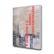 O arquiteto e a cidade contemporânea