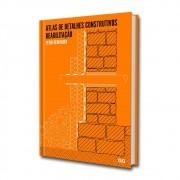 Sistemas arquitetônicos contemporâneos