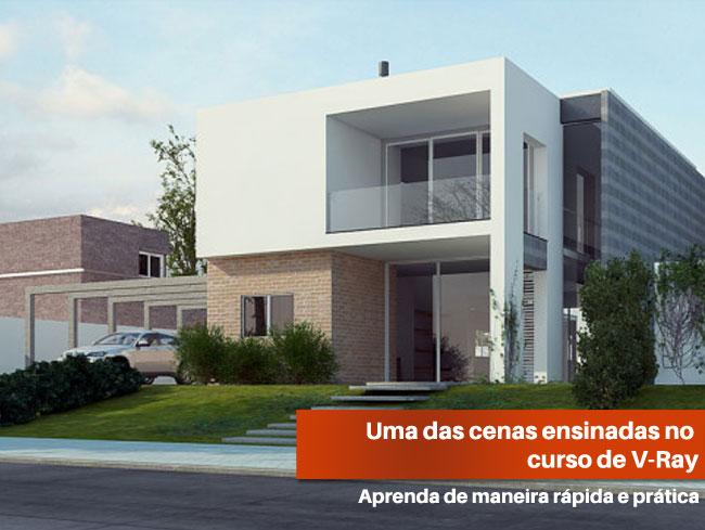 Formação Arquitetura PREMIUM TURBO - 5 CURSOS COMPLETOS COM CERTIFICADO