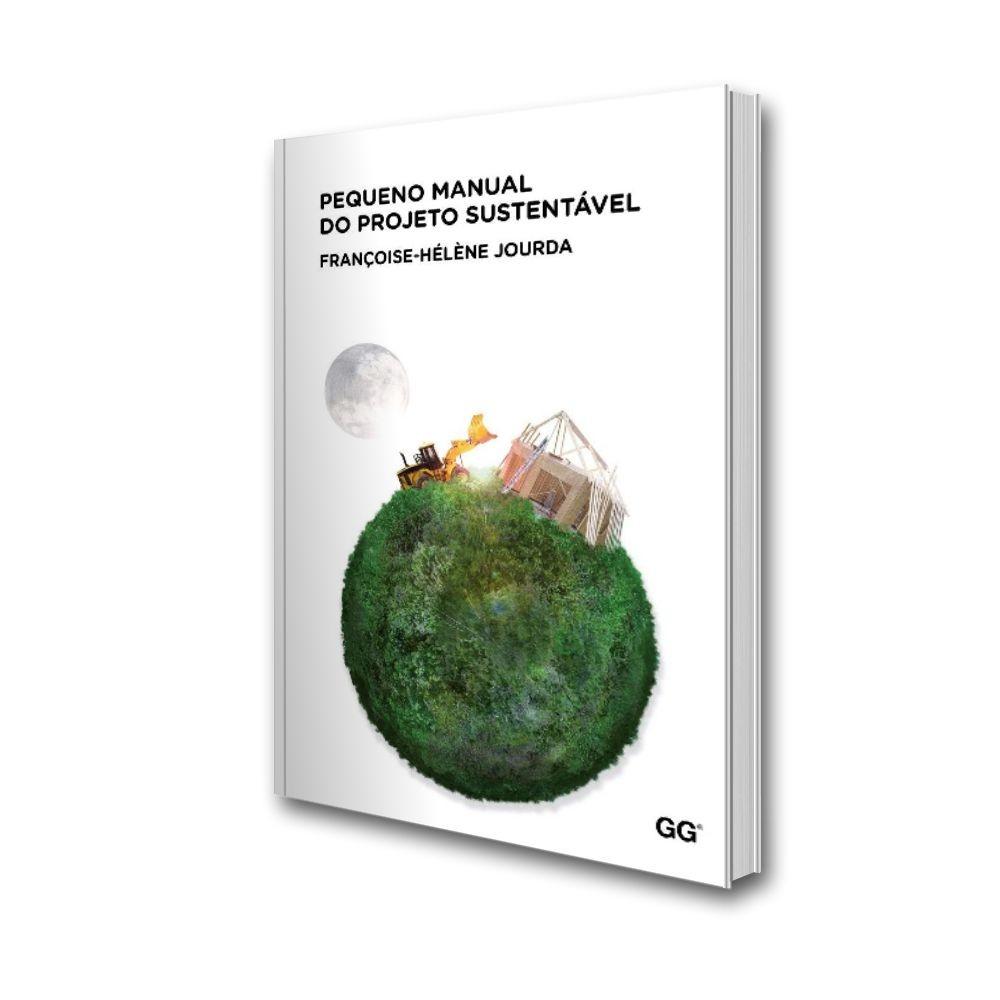 Pequeno manual do projeto sustentável