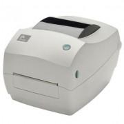 Impressora Térmica de Etiquetas Zebra GC420T (Substitui TLP2844)