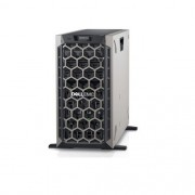SERVIDOR DELL POWEREDGE T440 XEON 4110 8GB 2X2TB TORRE