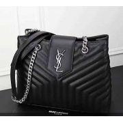 Bolsa Yves Saint Laurent Grand Shopping bag