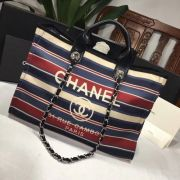 BOLSA CHANEL SHOPPING BAG A66941