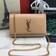 Bolsa Clutch Yves Saint Laurent