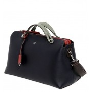 BOLSA FENDI BY THE WAY 8BL1241D5F0GXN
