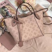 BOLSA LOUIS VUITTON HINA PM MAHINA M54353