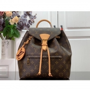 BOLSA LOUIS VUITTON MONTSOURIS PM M4550