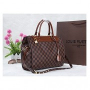 BOLSA LOUIS VUITTON SPEEDY BANDOULIERE