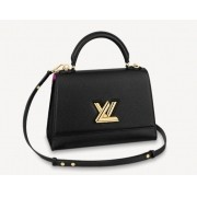 BOLSA LOUIS VUITTON TWIST ONE HANDLE PM