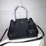 BOLSA PRADA CALF LEATHER 1127