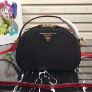 BOLSA PRADA CALF LEATHER 1BH123