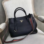 BOLSA PRADA CALF LEATHER BN1579