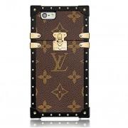 Capa para Iphone 7 Louis Vuitton