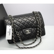 Bolsa CHANEL 2.55 flap bag - pronta entrega