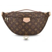 Pochete Louis Vuitton Bumbag M43644