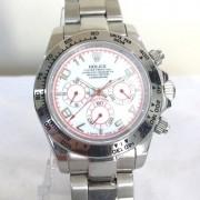 Relógio  Rolex Oyster Perpetual Daytona