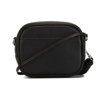 Bolsa Cross Body Yves saint Laurent Blogger
