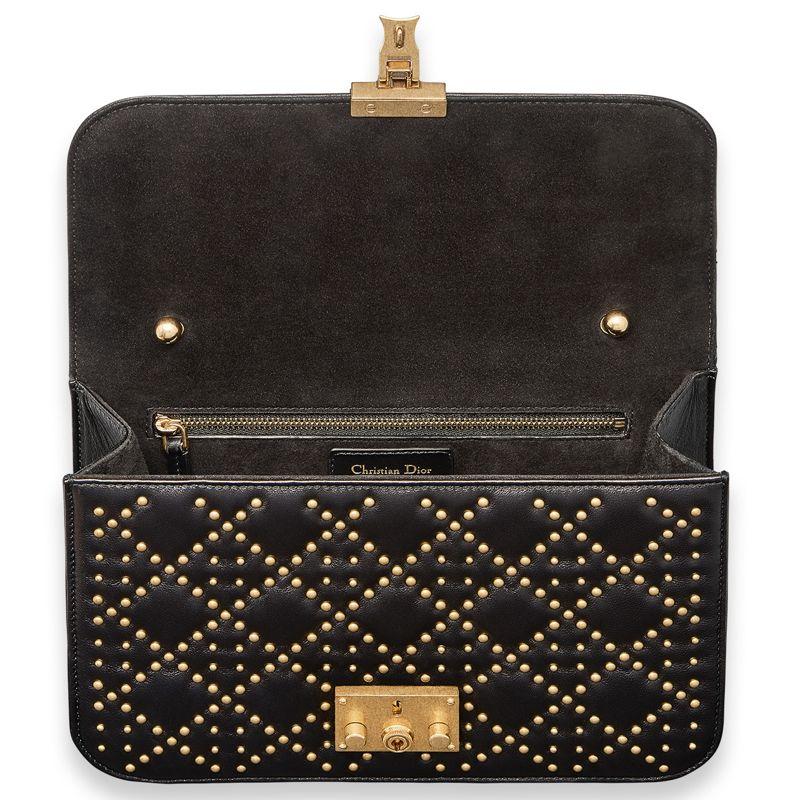 Bolsa Dior Dioraddict Flap