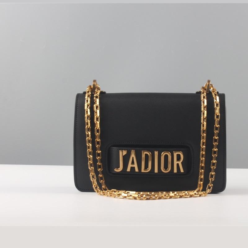 Bolsa Dior Jadior Chain