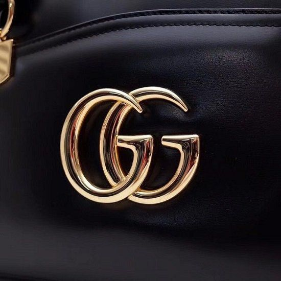 BOLSA GUCCI ARLI TOP HANDLE 550130