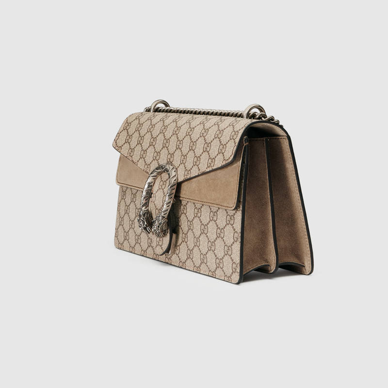 Bolsa Gucci Dionysus M