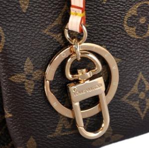 Bolsa Louis Vuitton Artsy