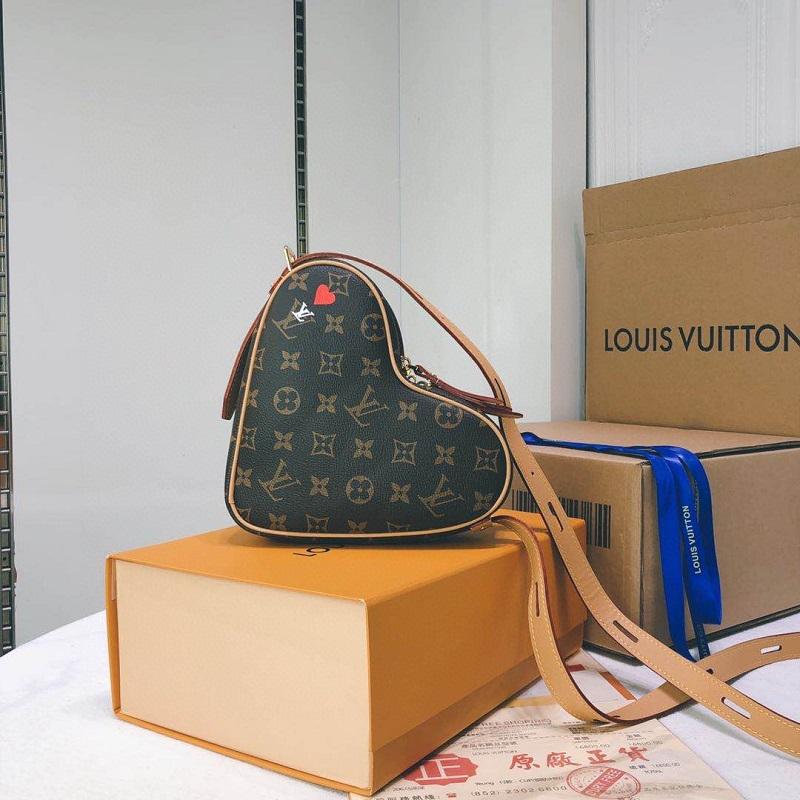 BOLSA LOUIS VUITTON M45149