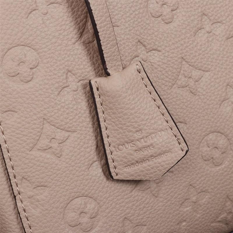 Bolsa Louis Vuitton Montaigne