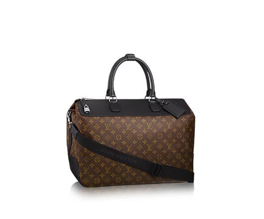 Bolsa Louis Vuitton  Neo Greenwich