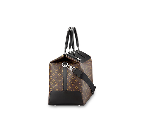 Bolsa Louis Vuitton  Neo Greenwich