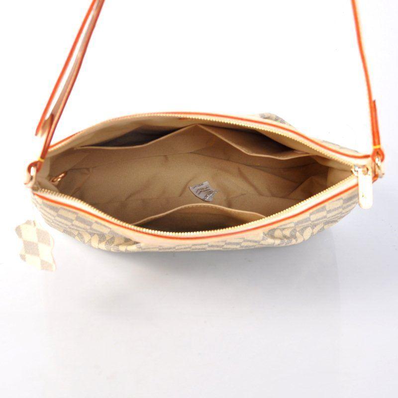 Bolsa Louis Vuitton Siracusa