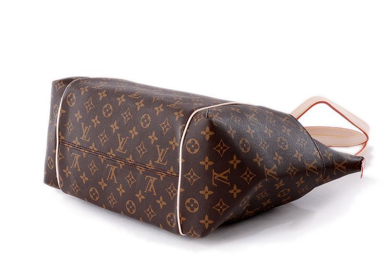 Bolsa Louis Vuitton Totally