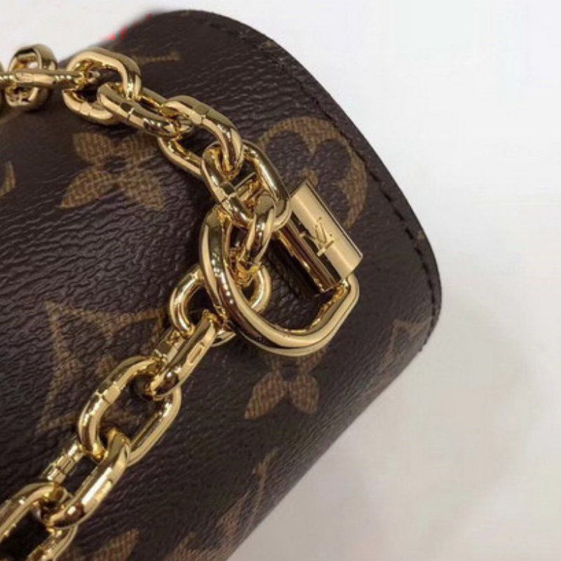 BOLSA LOUIS VUITTON TWIST M44296