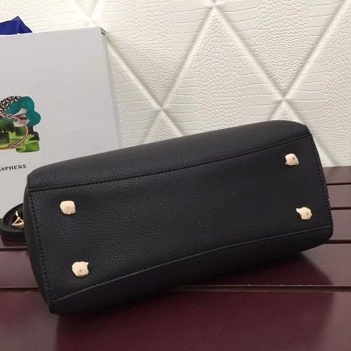 BOLSA PRADA CALF LEATHER 13709