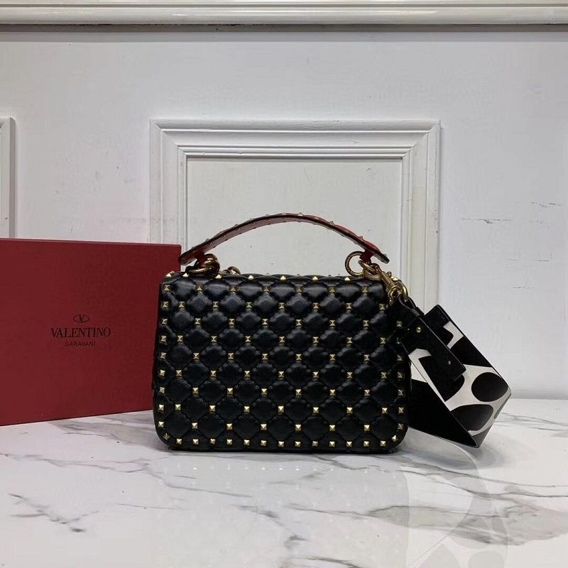 BOLSA VALENTINO SHOULDER BAG V0122H
