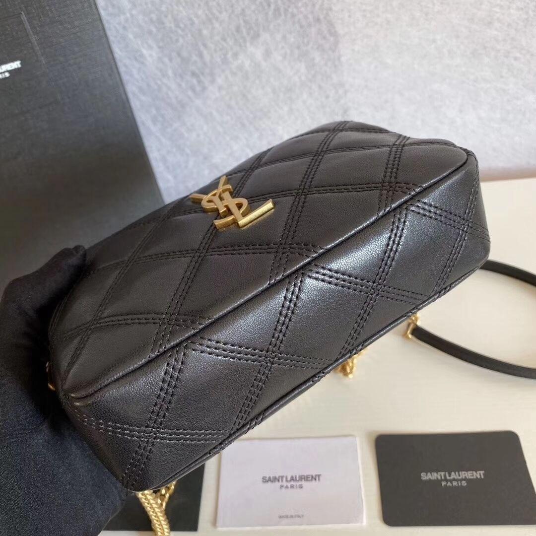 BOLSA YST SHOULDER BAG